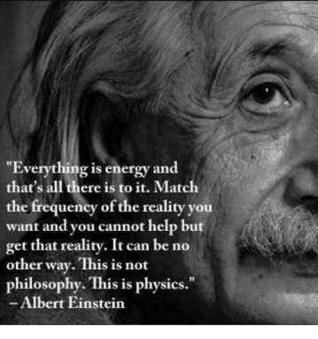 everything-is-energy-and-thats-all-there-is-to-it-11944571